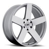 black-rhino-everest-6-lug-both-silver