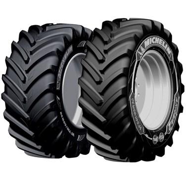 Michelin%20traktor%20par