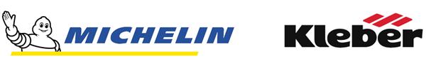 Michelin_Kleber