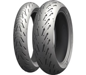 Michelin-Road-5